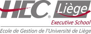 hec liege executive school