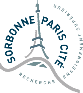 sorbonne paris cite logo