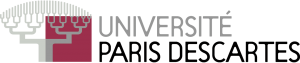 universite paris descartes logo